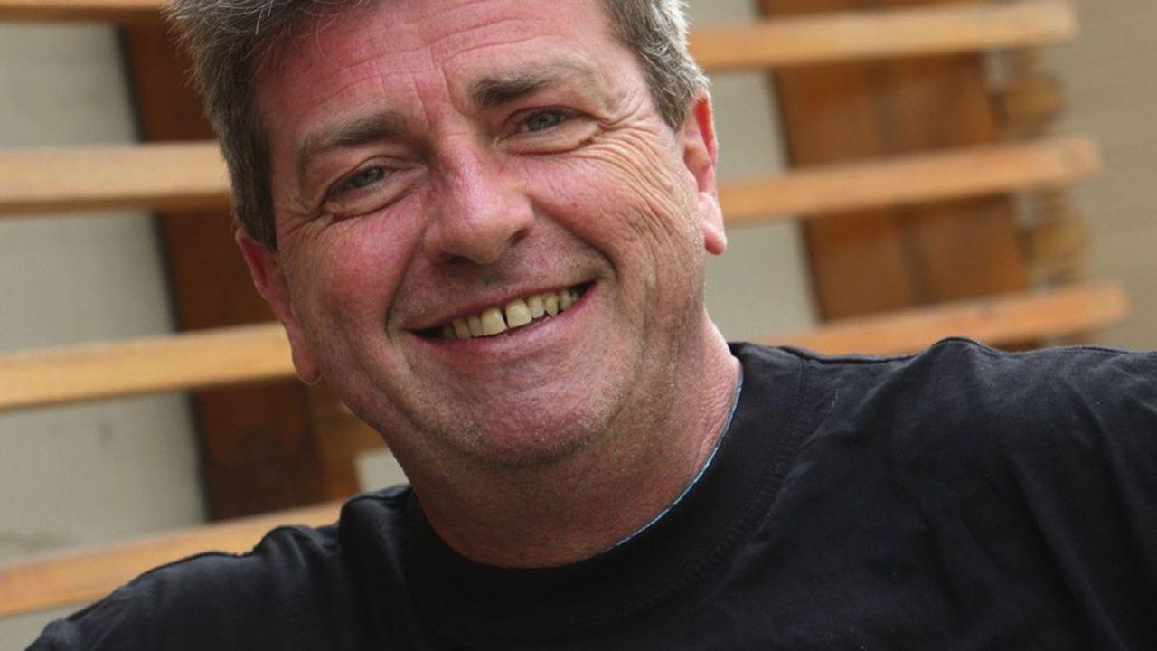 Pierre Vasseur