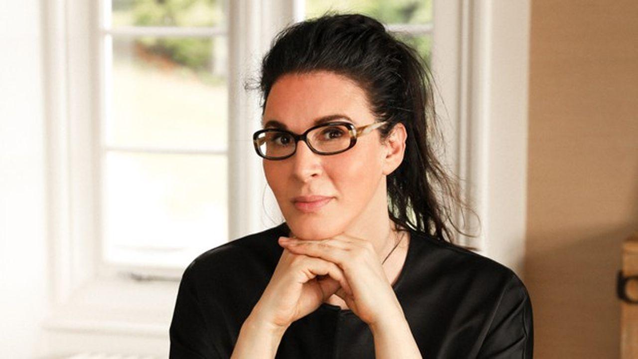 Sue Nabi, ex-présidente de Lancôme, avait créé en 2017 à Londres, Orveda, une marque de soins végan de luxe.