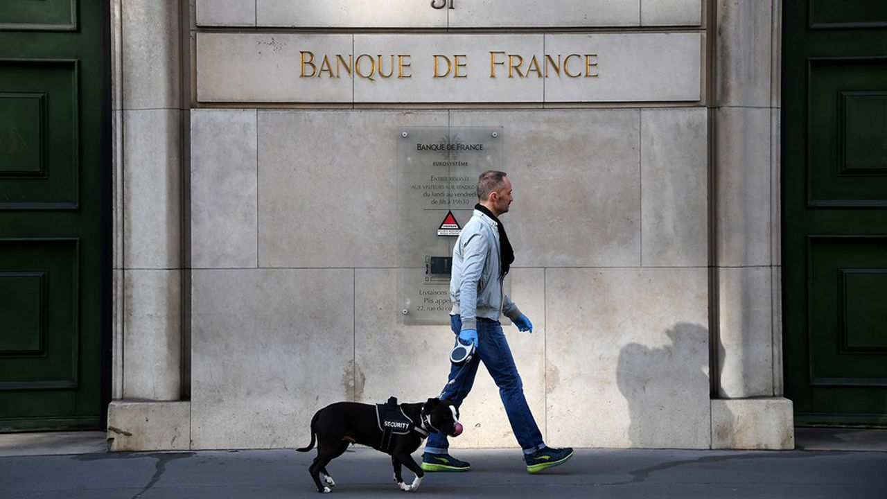 Le superviseur assure que les investissements de son fonds de pension, qui compte 14 milliards d'euros d'encours, seront alignés avec une trajectoire 2°C « dès 2021 ».