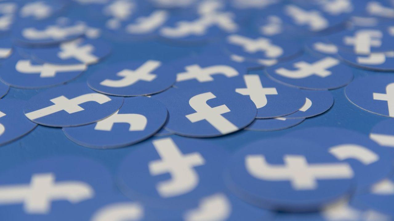 Près de 400marques ont rejoint la campagne #StopHateForProfit contre Facebook.