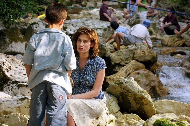 « Rois et reine » (2004), d'Arnaud Desplechin.