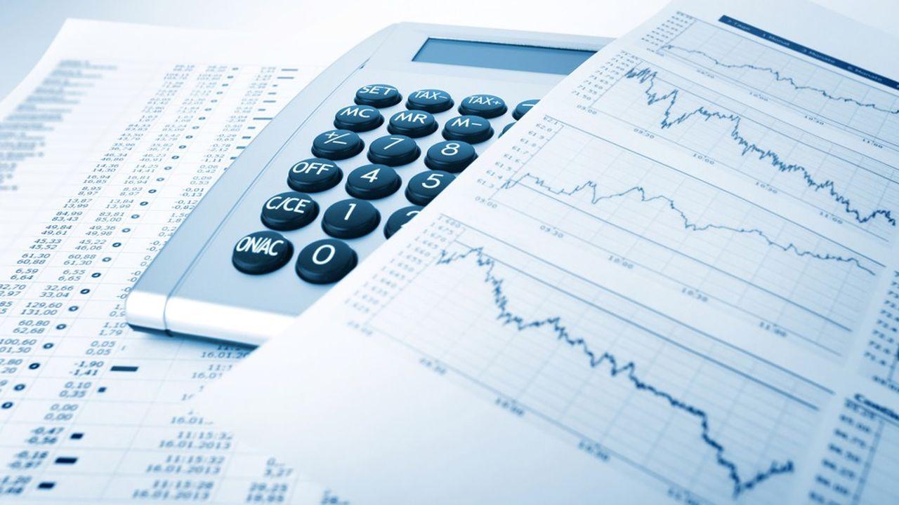 La loi Pacte resserre encore d'un cran les exigences d'information des assureurs vis-à-vis de leurs clients.
