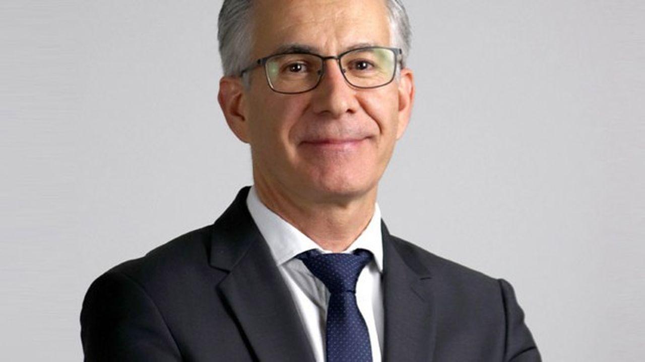 Pour Yves Marin, consultant chez Bartle, les partenariats entre les enseignes restent à l'état de tests et d'expérimentations.