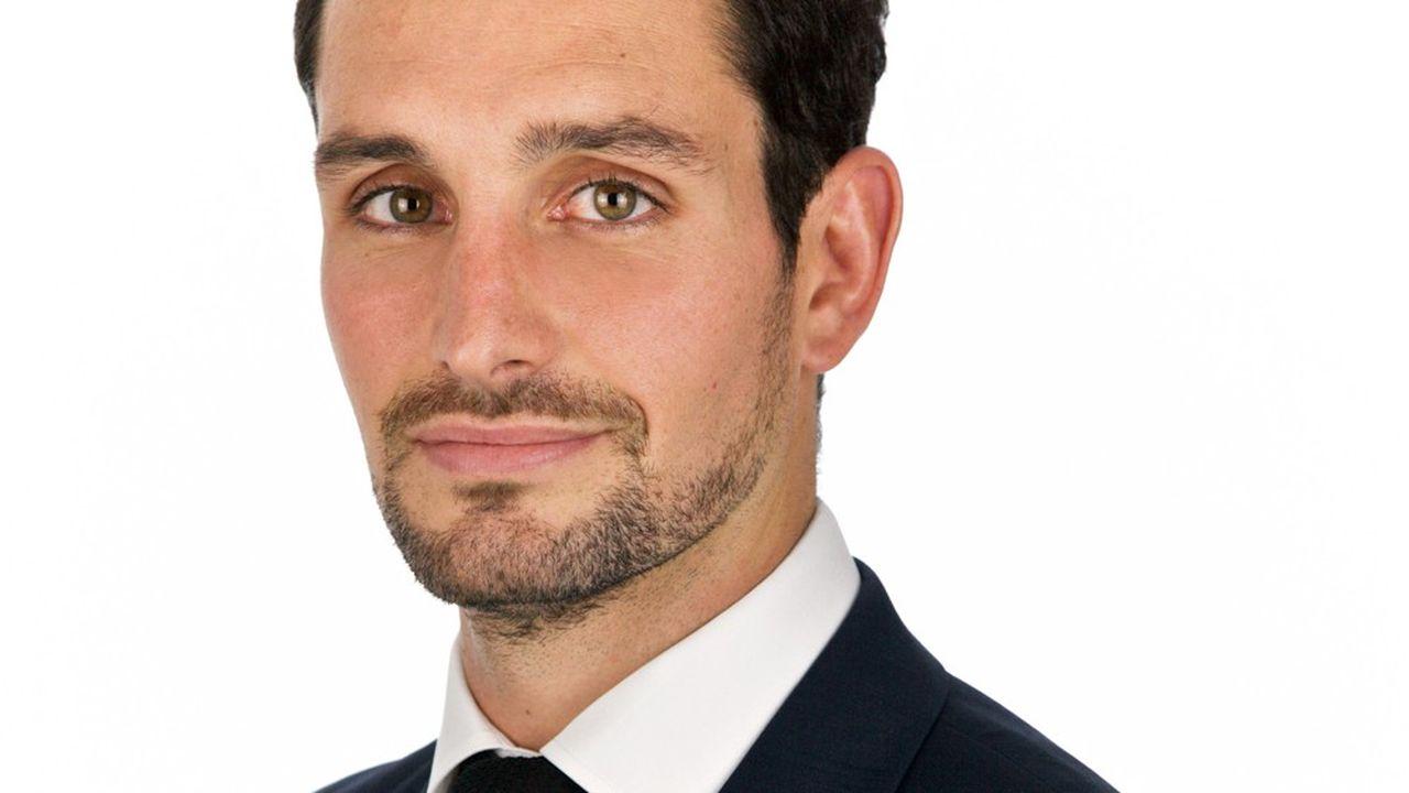 Vincent Forestier, avocat, CMS Francis Lefebvre Avocats : «Le Conseil constitutionnel juge possible de mieux traiter fiscalement les opérations franco-UE que les opérations franco-françaises.»