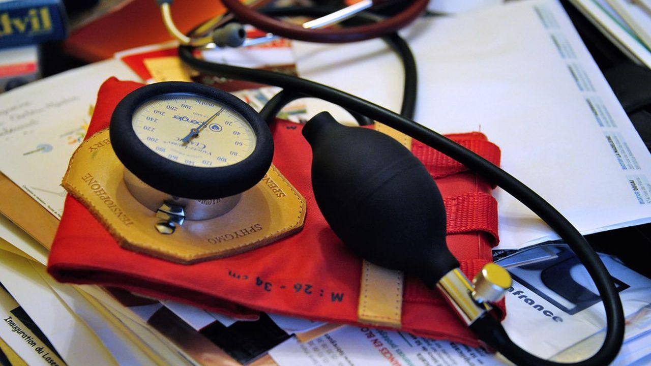 Le HCAAM propose d'instaurer une régulation médicalisée des dépenses pour le traitement du cancer, le médicament, les soins de proximité…