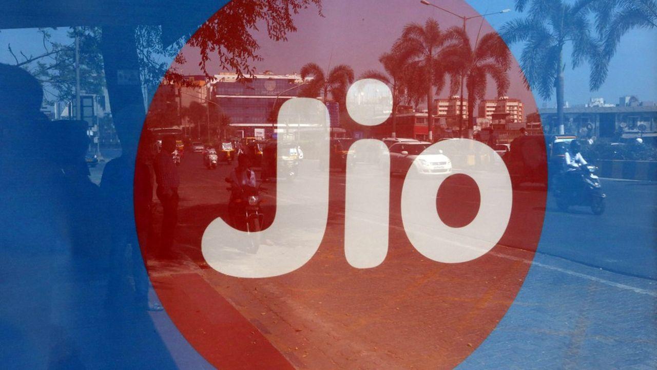 Jio Platforms, branche numérique du conglomérat Reliance Industries, vient juste de lancer JioMeet, un service de visioconférence.