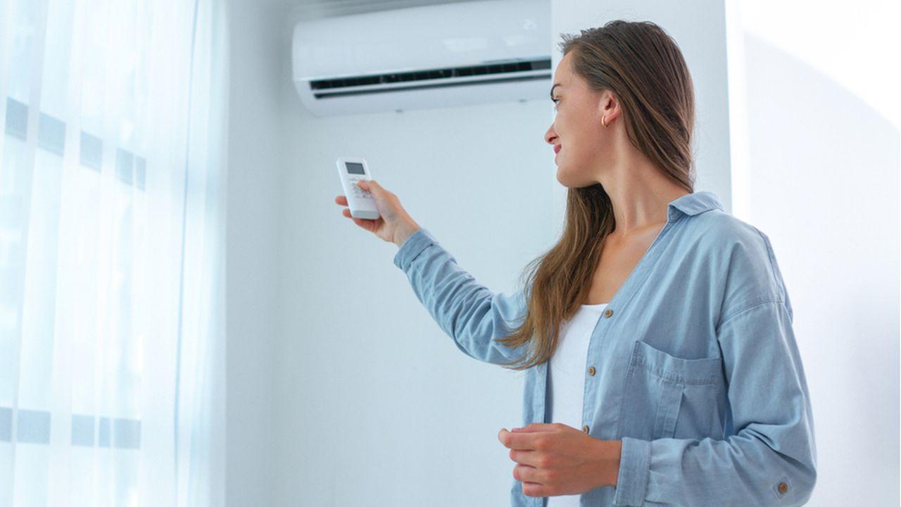 ENEDIS_TC_LESECHOS_Comment économiser de l'énergie avec sa climatisation_CREDIT SHUTTERSTOCK.jpg