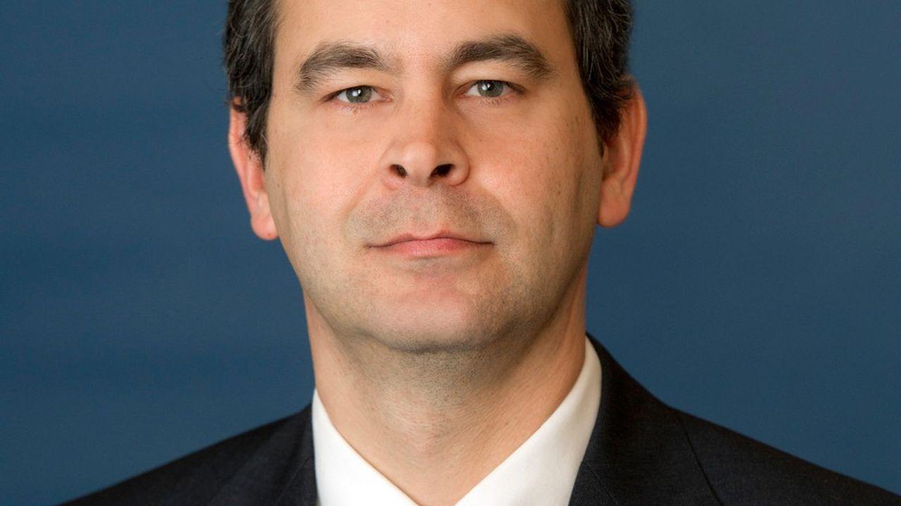 Sinan Ulgen dirige le think tank EDAM, à Istanbul, et il est chercheur associé au Centre Carnegie, à Bruxelles