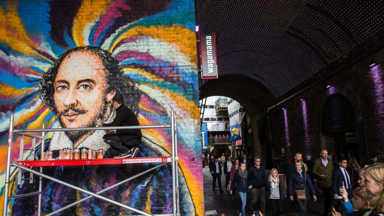 Les théâtres, musées, galeries, palais historiques seront éligibles à l'aide, tout comme les organismes relevant de la musique live, du patrimoine ou du cinéma indépendant.