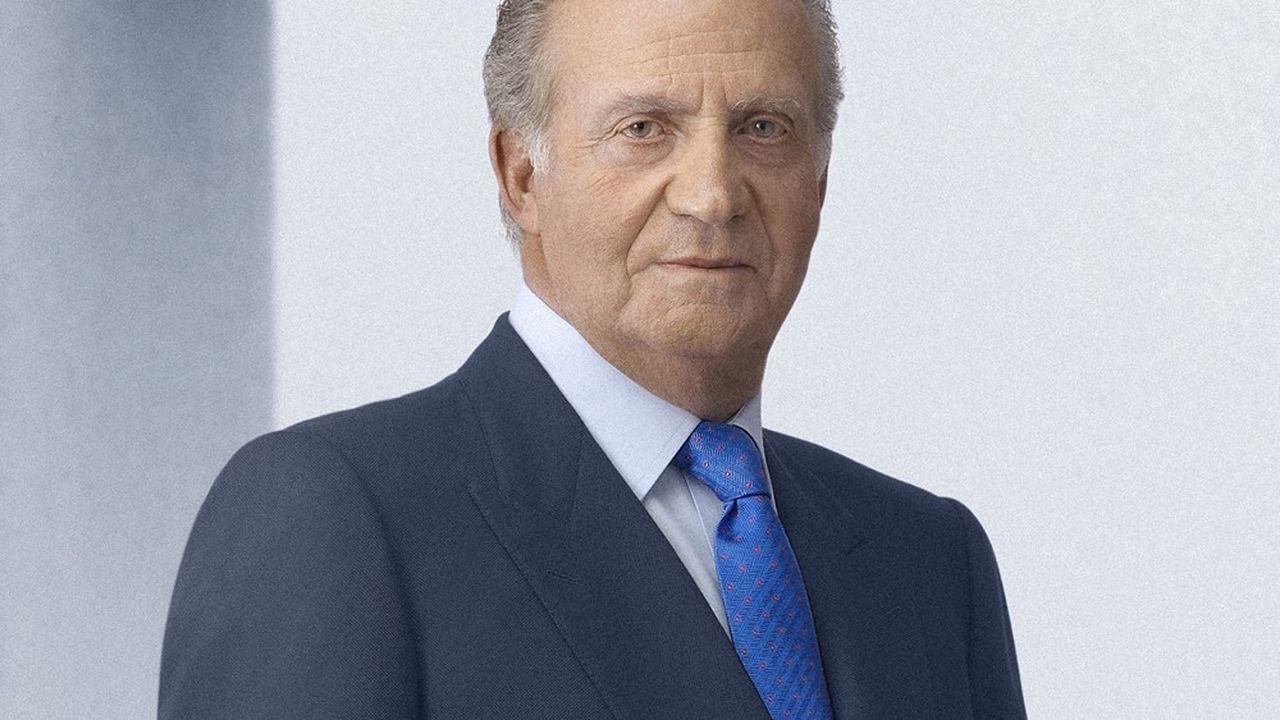 Des documents qui viennent d'être transmis par la justice suisse à la justice espagnole livrent une série de témoignages accablants pour l'ancien monarque espagnol Juan Carlos.