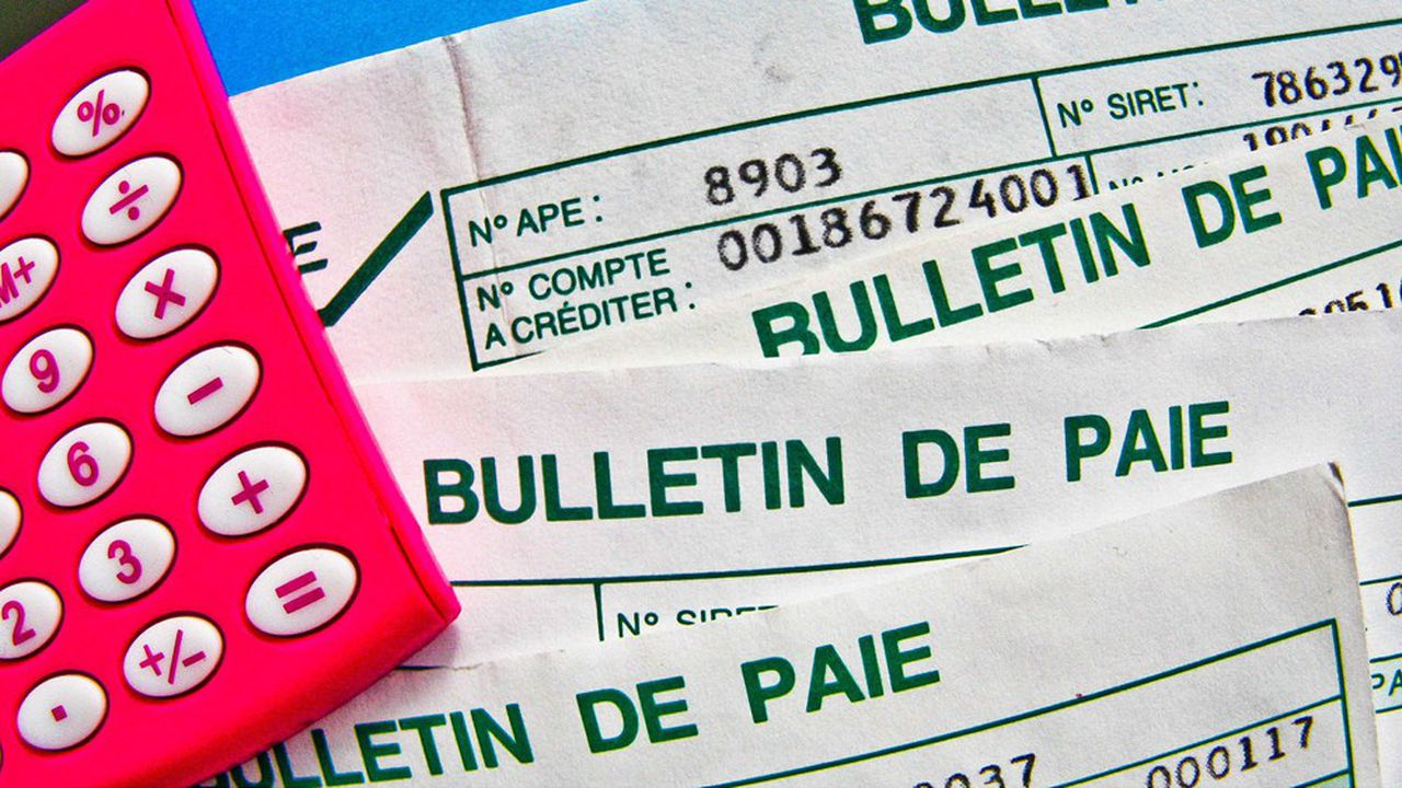Silae, une société française spécialisée dans la gestion de paie automatisée, a été rachetée pour environ 600millions d'euros par Silver Lake Partners.