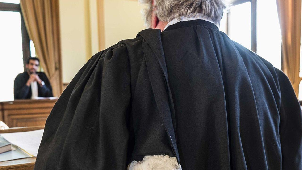 «Contraindre l'avocat à dévoiler aux autorités des informations relatives à son client est totalement contraire à sa raison d'être»