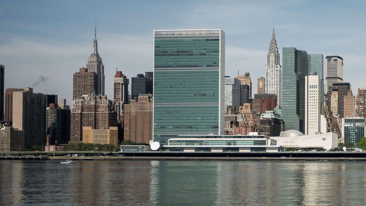 174 hedge funds ont adhéré aux principes pour un investissement responsable établis par les Nations Unies