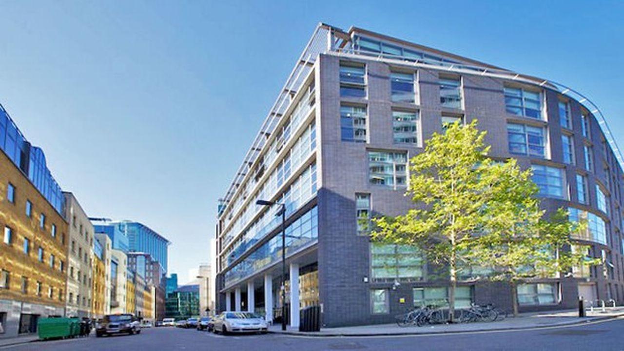 Cet établissement portera le nom provisoire de « City's Business School ». Des discussions sont en cours pour choisir le nouveau nom.