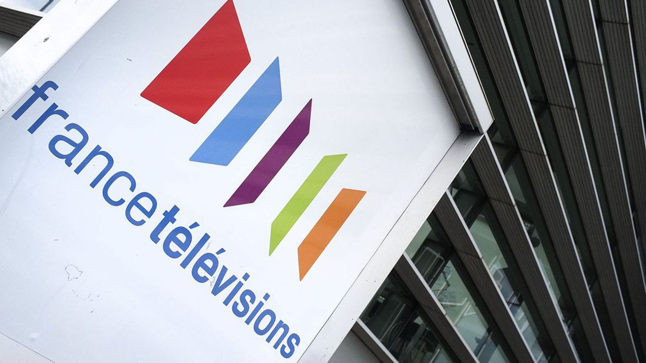 Le CSA annoncera le 15juillet le nom des candidats pour la présidence de France Télévisions qu'il compte auditionner.