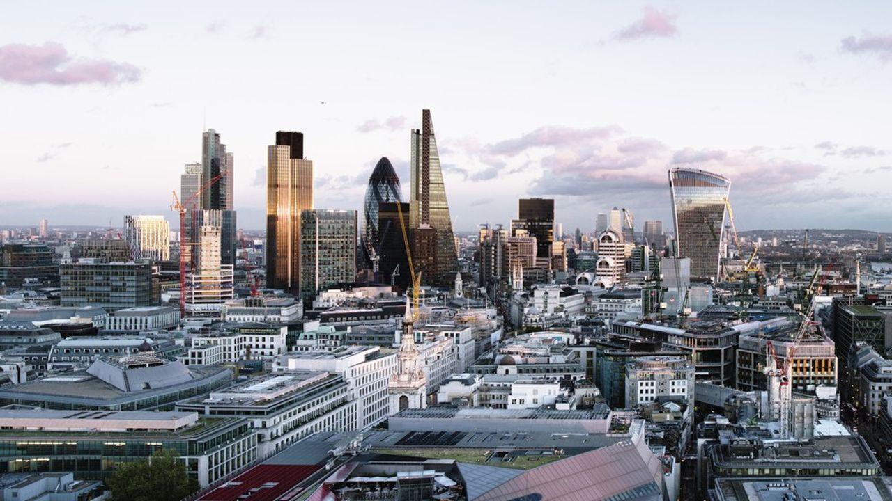 De LCH à ICE Clear Europe en passant par LME Clear, les chambres de compensation londoniennes dominent de la tête et des épaules le marché européen de la compensation de produits dérivés.