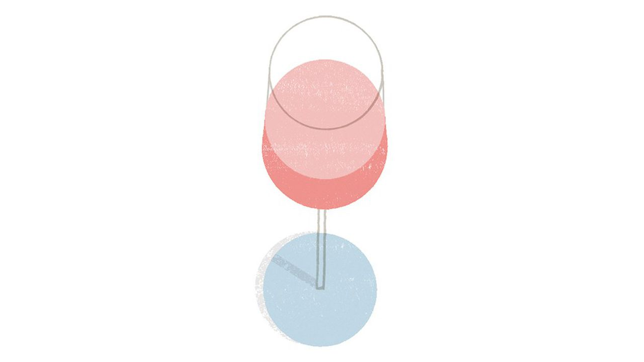Vin : la jolie musique de Pennautier