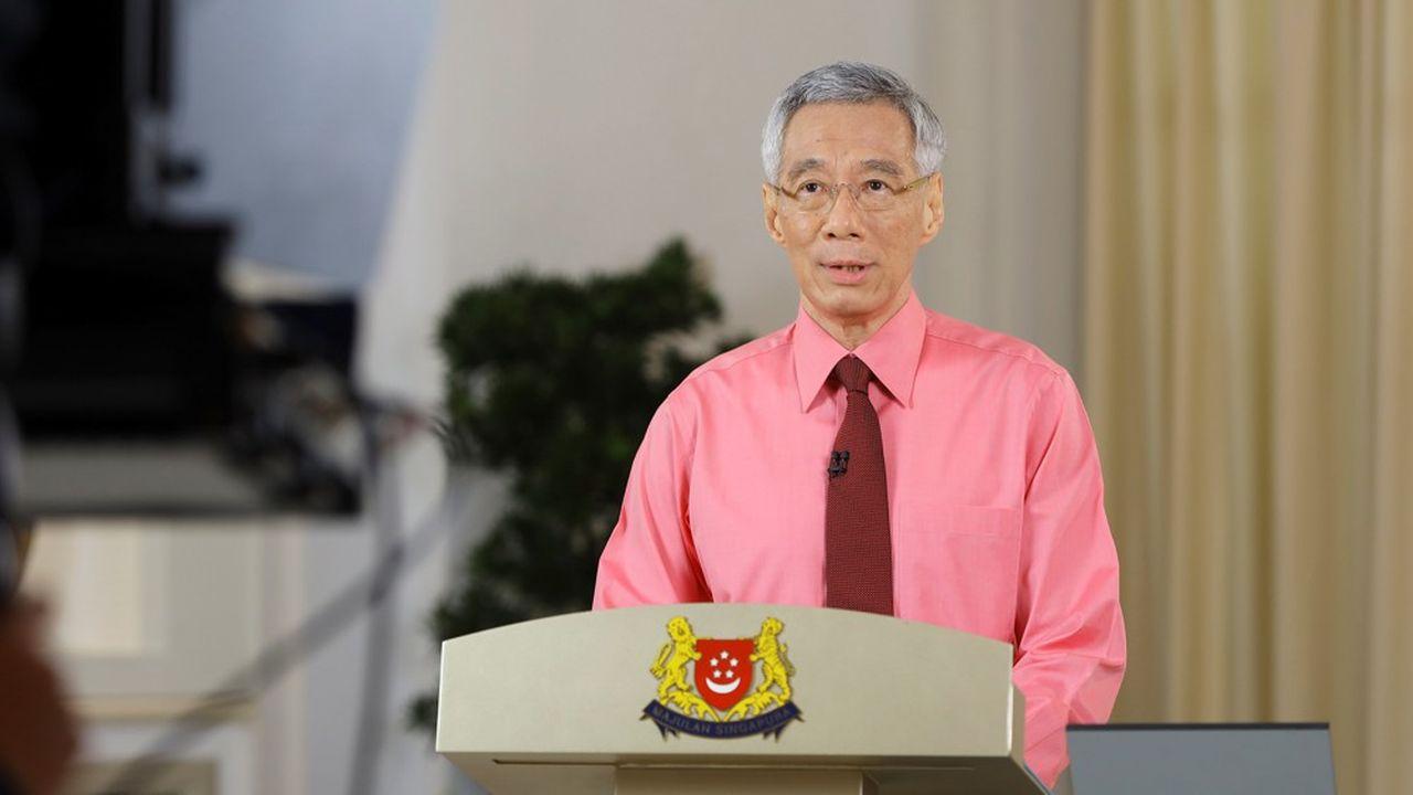 Les élections générales de ce vendredi doivent confirmer la suprématie du PAP, au pouvoir depuis que Singapour a obtenu son indépendance de la Malaisie.