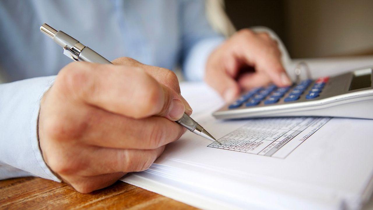 BM & A est passé de 180 à 320 mandats en 5 ans, avec une très forte croissance en audit chez les ETI.