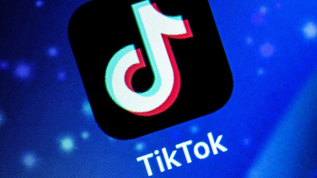 Le coup d'arrêt brutal porté à TikTok présente une opportunité pour Facebook.