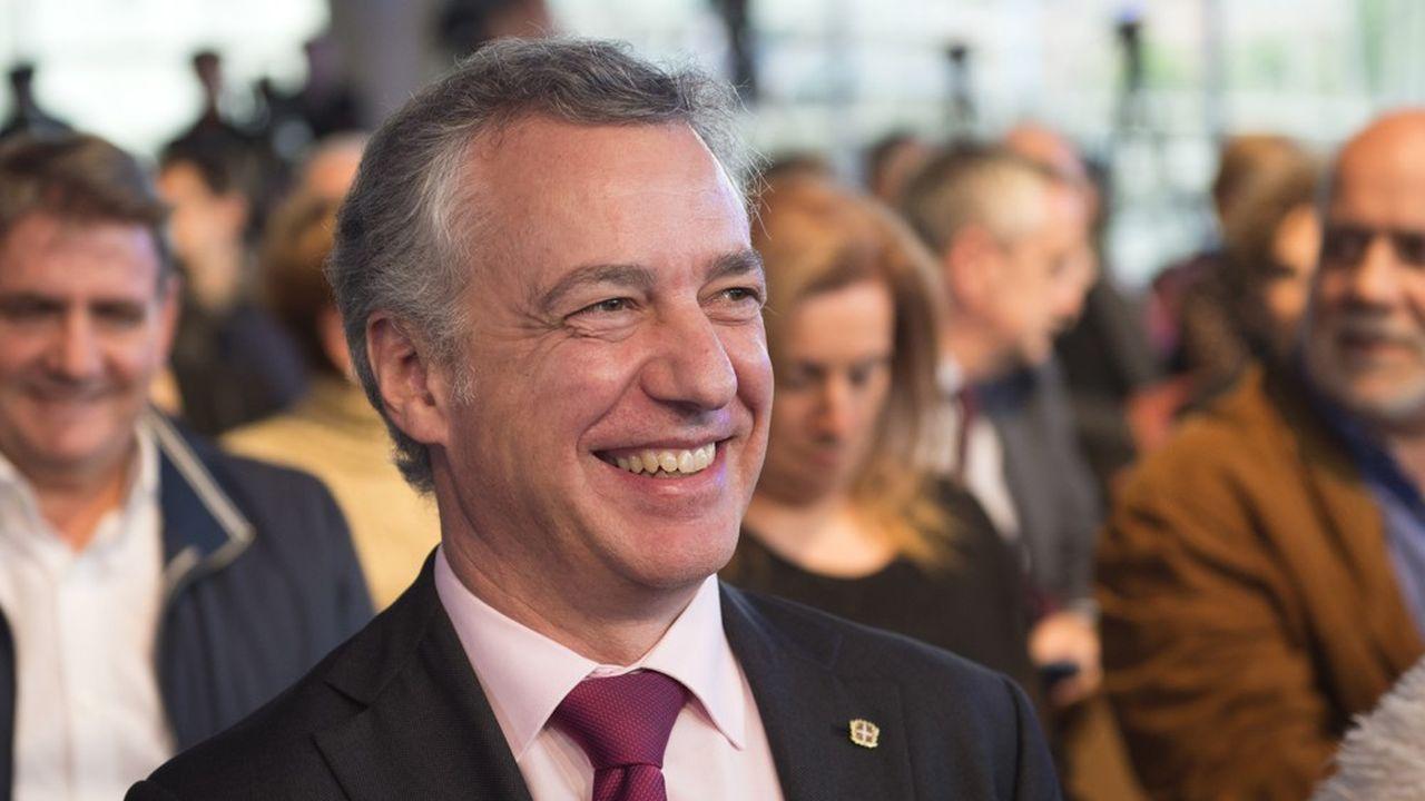 Elections tests pour Pedro Sánchez, en Galice et au Pays basque