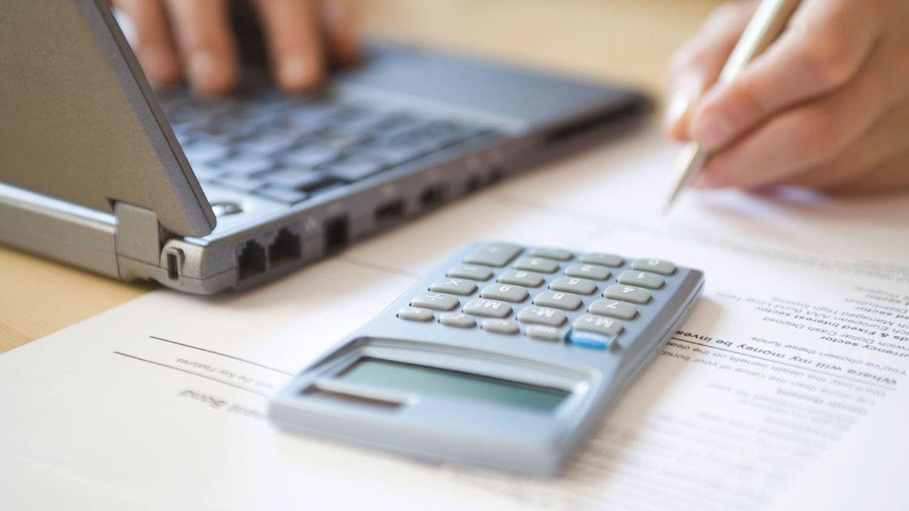 L'Etat garantira les financements des commandes à hauteur de 90% jusqu'à l'émission de la facture.