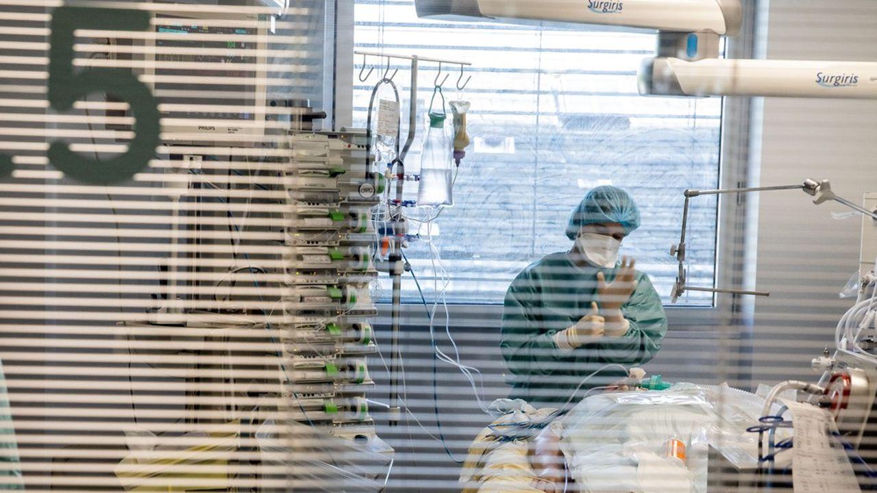 «Une re-certification des compétences médicales tout au long de la vie gagne à être envisagée.»
