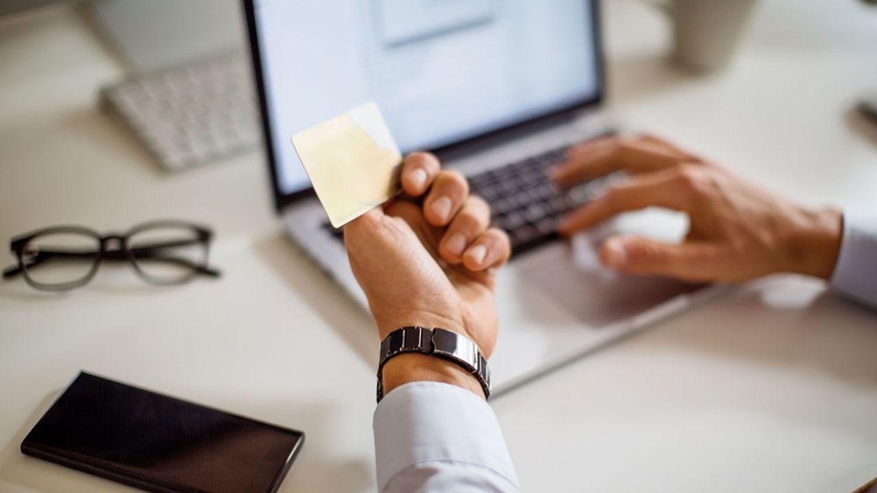 La directive européenne DSP2 impose une obligation d'authentifier fortement tous les paiements électroniques.