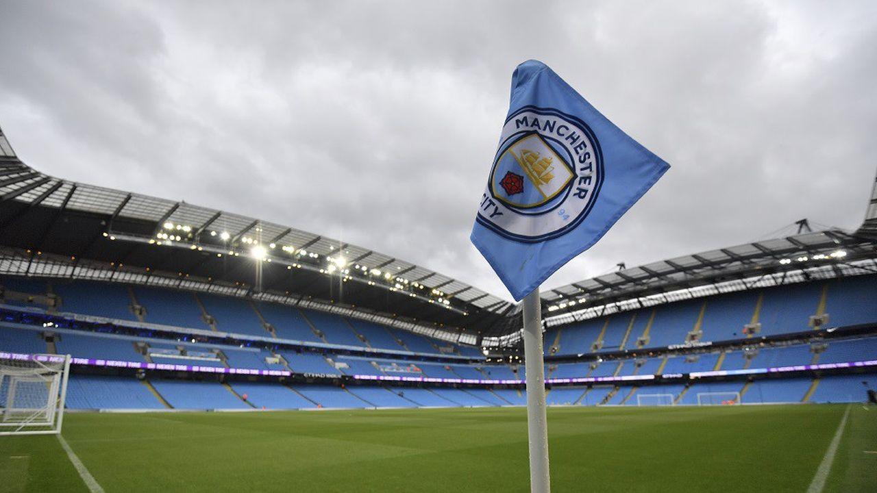 Les pertes financières d'une absence de la scène européenne auraient largement dépassé les 100millions d'euros par an pour le club.