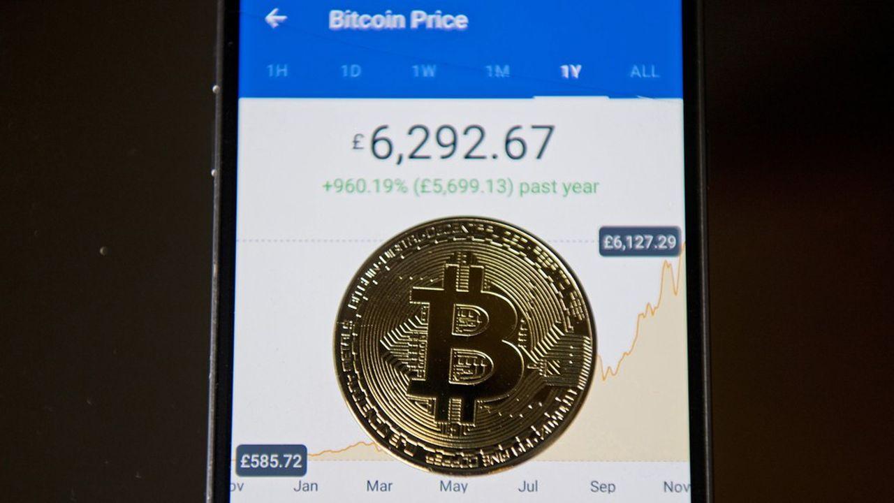 Coinbase pourrait faire ses premiers pas à Wall Street d'ici la fin de l'année.