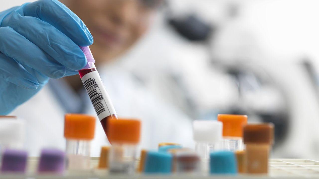 ViiV Healthcare vient d'obtenir le feu vert des autorités américaines pour la commercialisation du Rukobia, premier médicament d'une nouvelle classe.