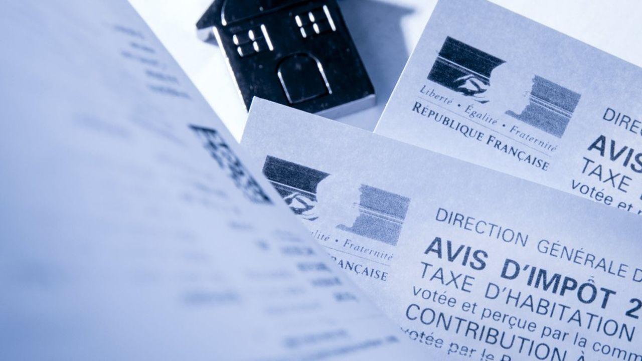 La suppression de la taxe d'habitation pour les 20% de Français les plus aisés représente un coût de 7milliards d'euros.