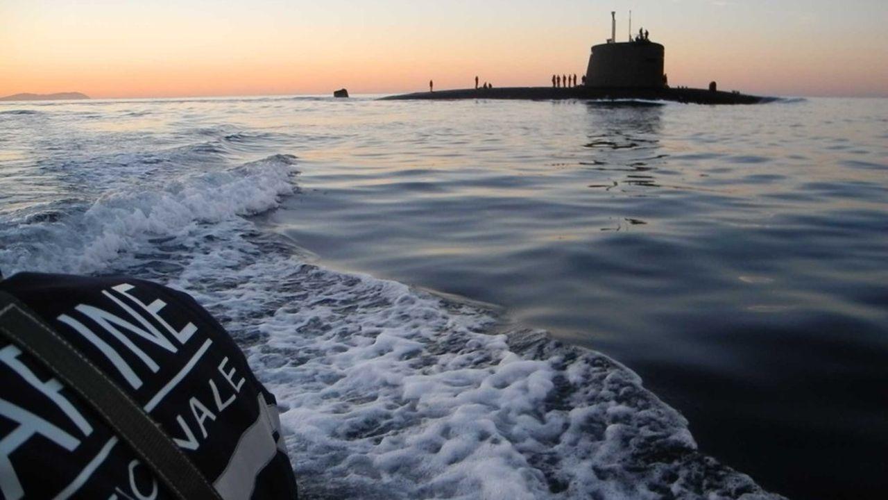 Le candidat américain au rachat de Photonis se dirait prêt à céder l'activité de composants nucléaires qui équipe les sous-marins français.