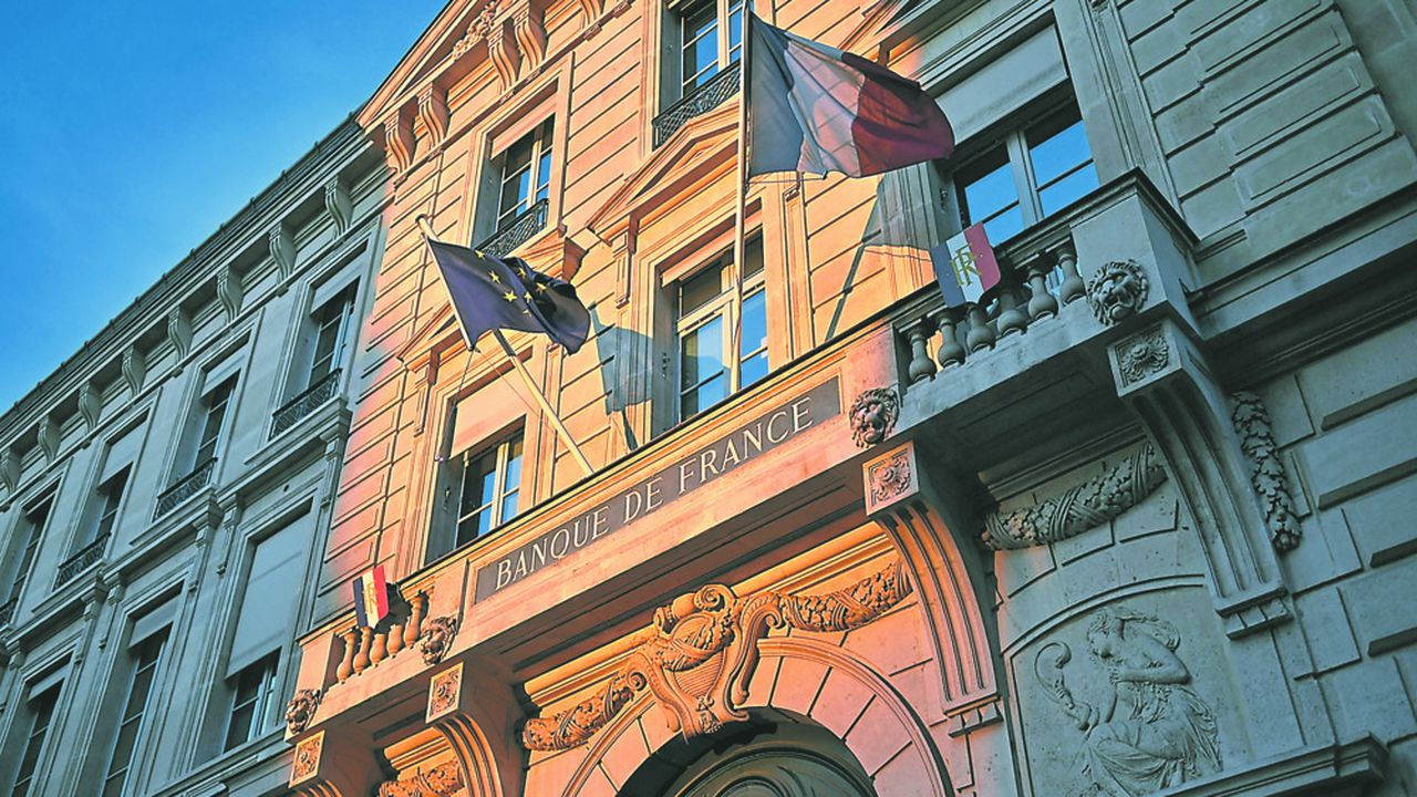 L'ACPR, présidée par le gouverneur de la Banque de France, veut mettre de l'ordre dans la gouvernance des assureurs.