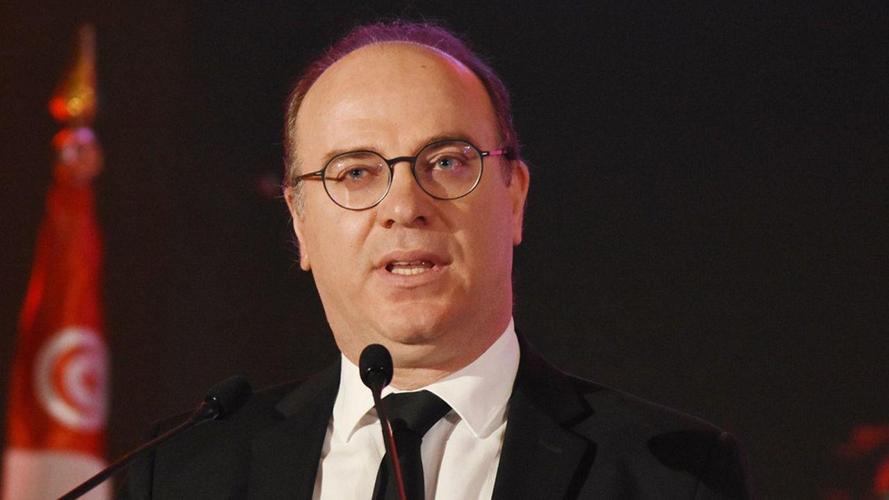 Ancien homme d'affaires, le Premier ministre tunisien, Elyes Fakhfakh, a démissionné sur des soupçons de conflits d'intérêt.