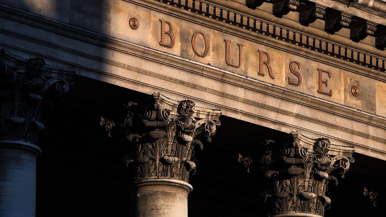 La perspective d'une relance budgétaire massive de 750 milliards d'euros au niveau européen porte les espoirs d'une surperformance des marchés actions de la zone euro.