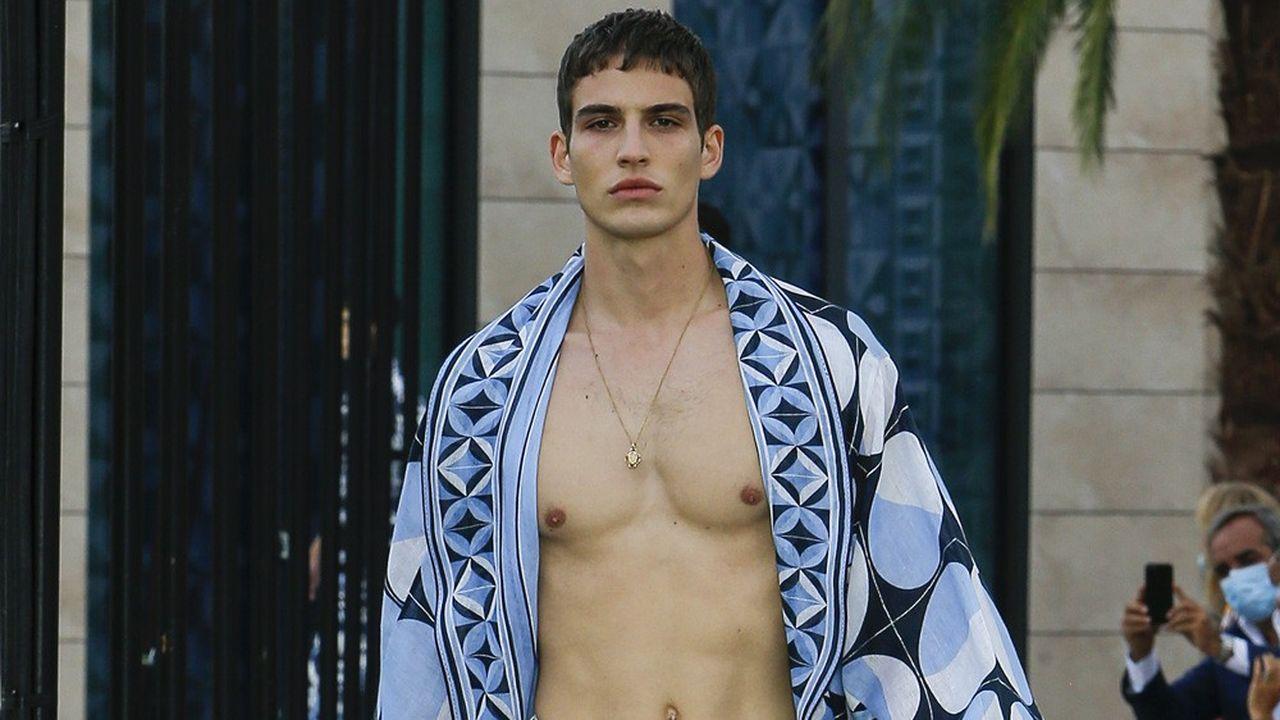 Dolce & Gabbana mode, design et solidarité