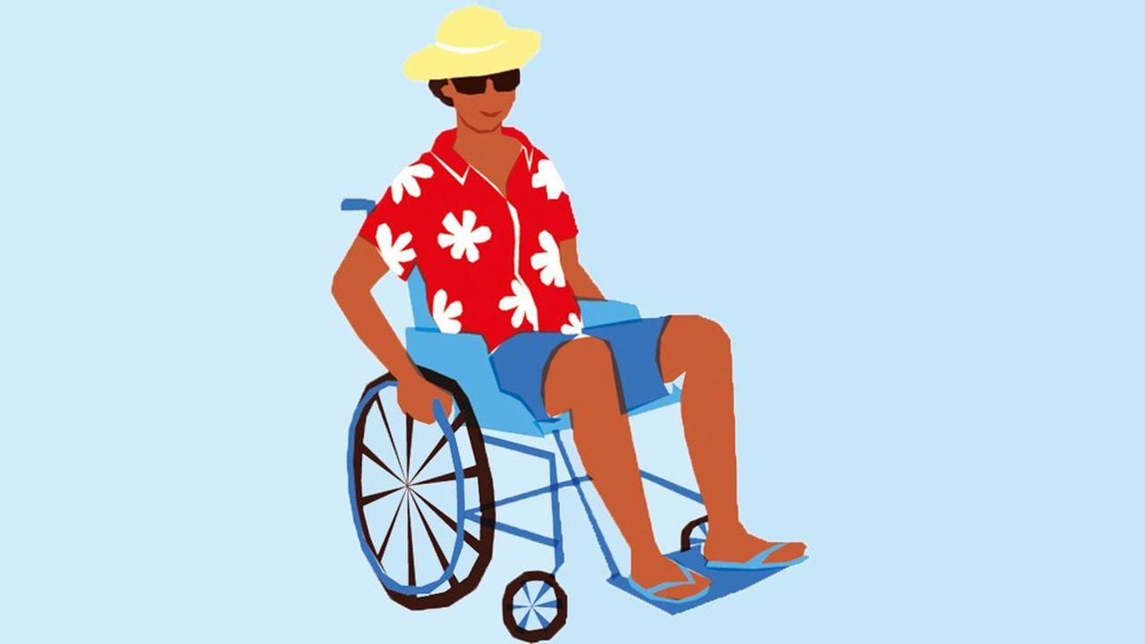 Vacances sans handicap