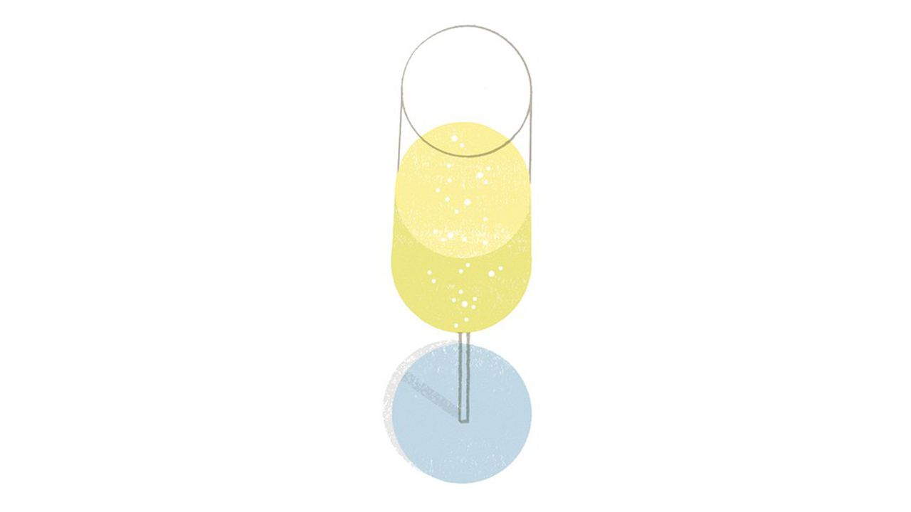 Vin : noblesse centenaire