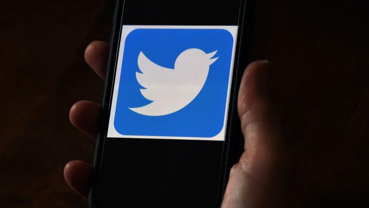 Twitter a une capitalisation boursière de plus de 27milliards de dollars