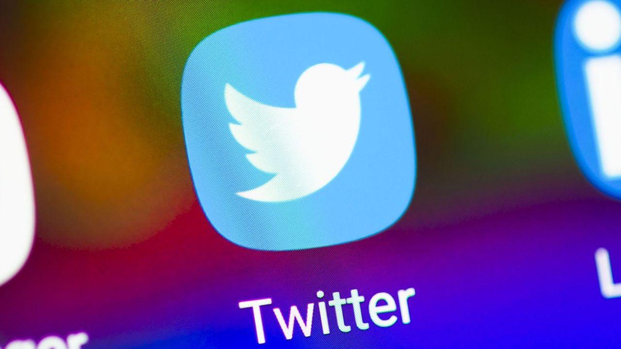 Des comptes Twitter ont été piratés pour dérober des bitcoins