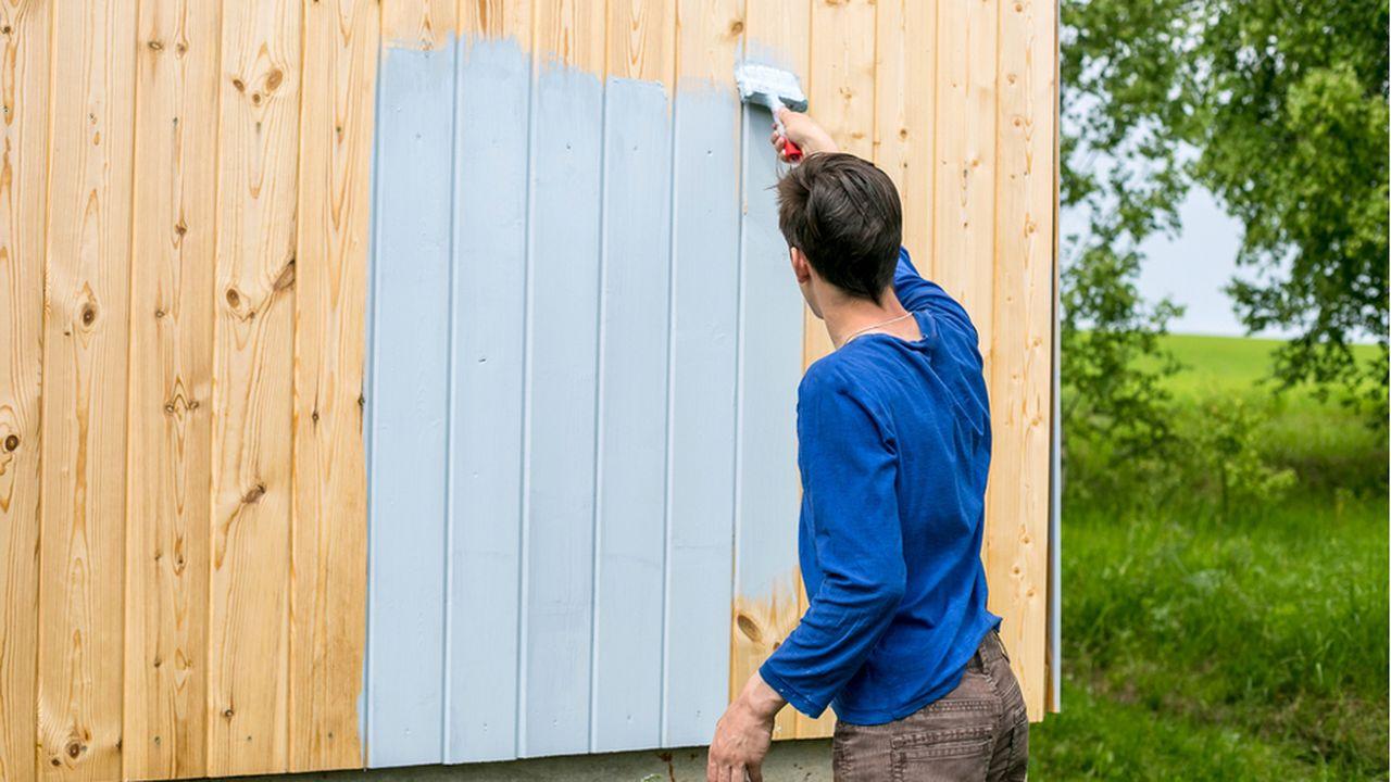 ENEDIS_TE_LESECHOS_Une maison en bois, ça vous dit_COPYRIGHT Shutterstock.jpg
