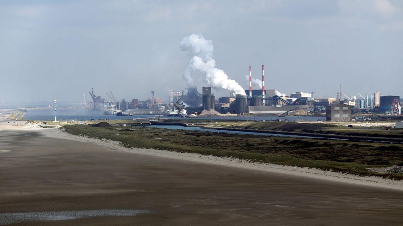 En janvier, douze zones industrielles (dont une logée dans le port de Dunkerque) garantissant des délais courts et maîtrisés de construction de nouvelles usines avaient été présentées lors du sommet «Choose France» à Versailles. La liste se voit aujourd'hui complétée pour atteindre 78 sites répartis dans l'Hexagone.