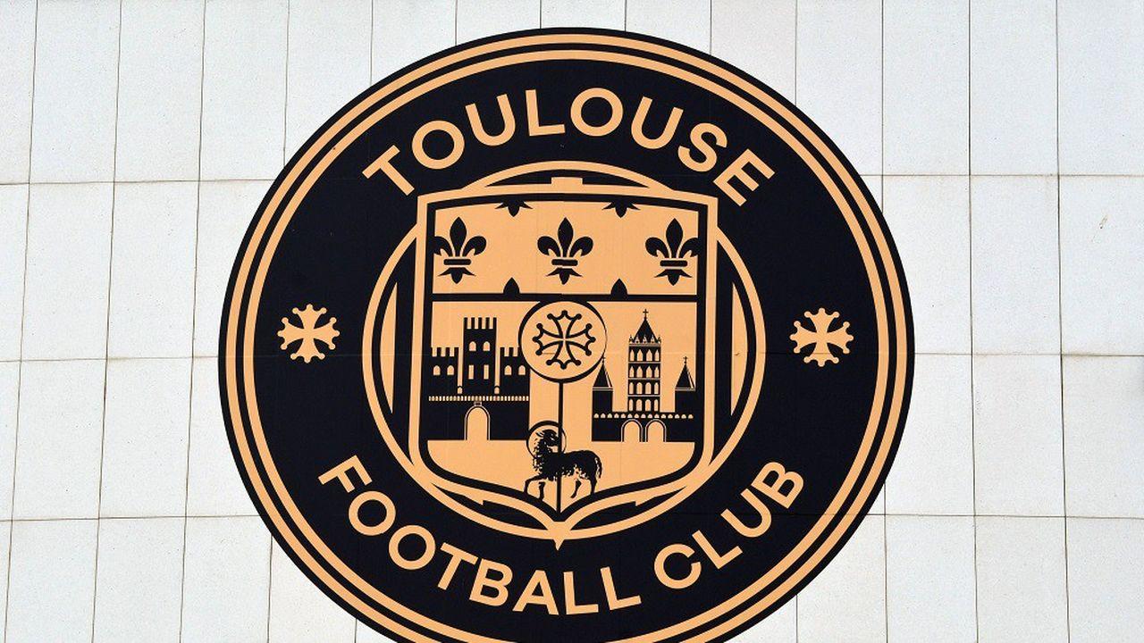 Le Toulouse FC a fini dernier du dernier championnat de Ligue 1.