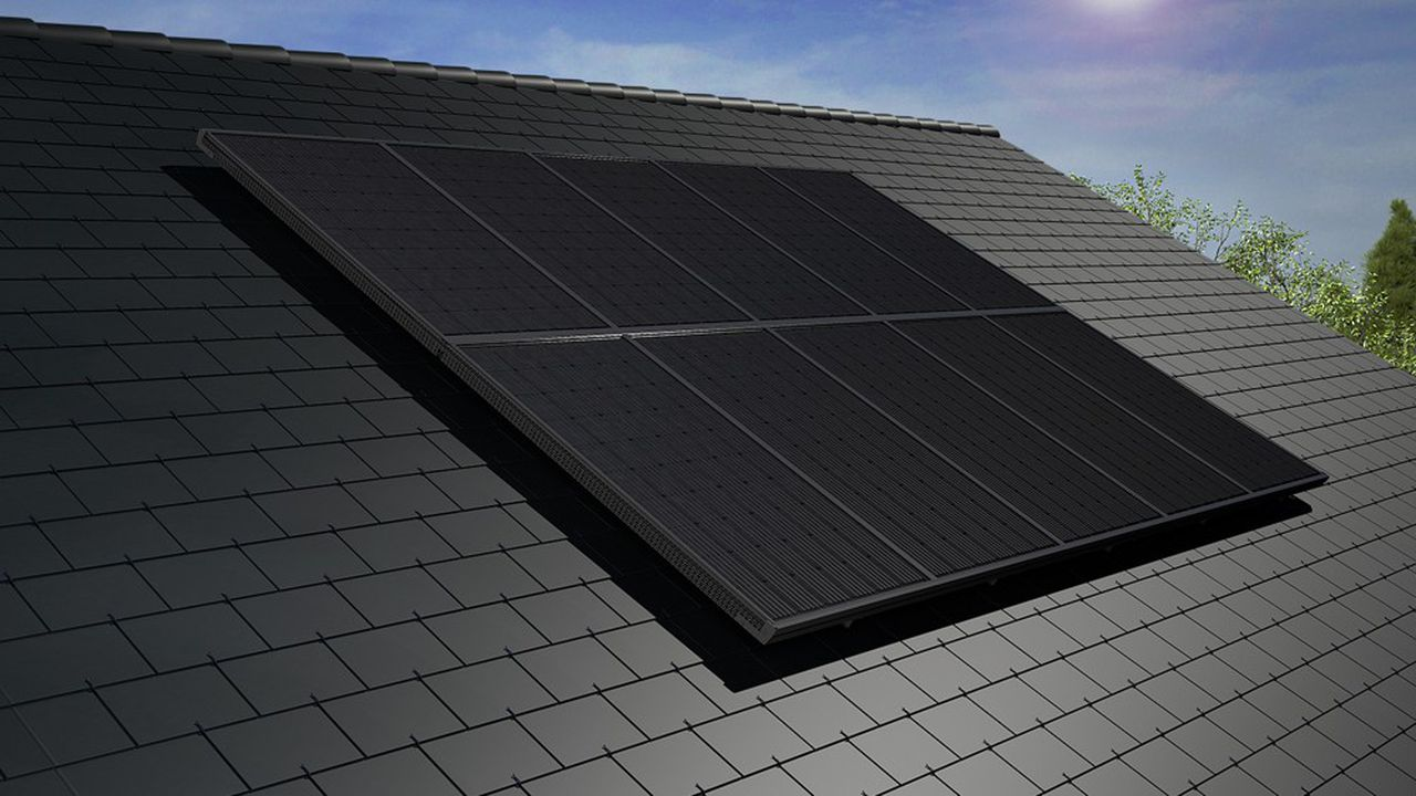 Cetih comme Alsapan-Strub se sont presque simultanément diversifiés dans le photovoltaïque, il y a dix ans.