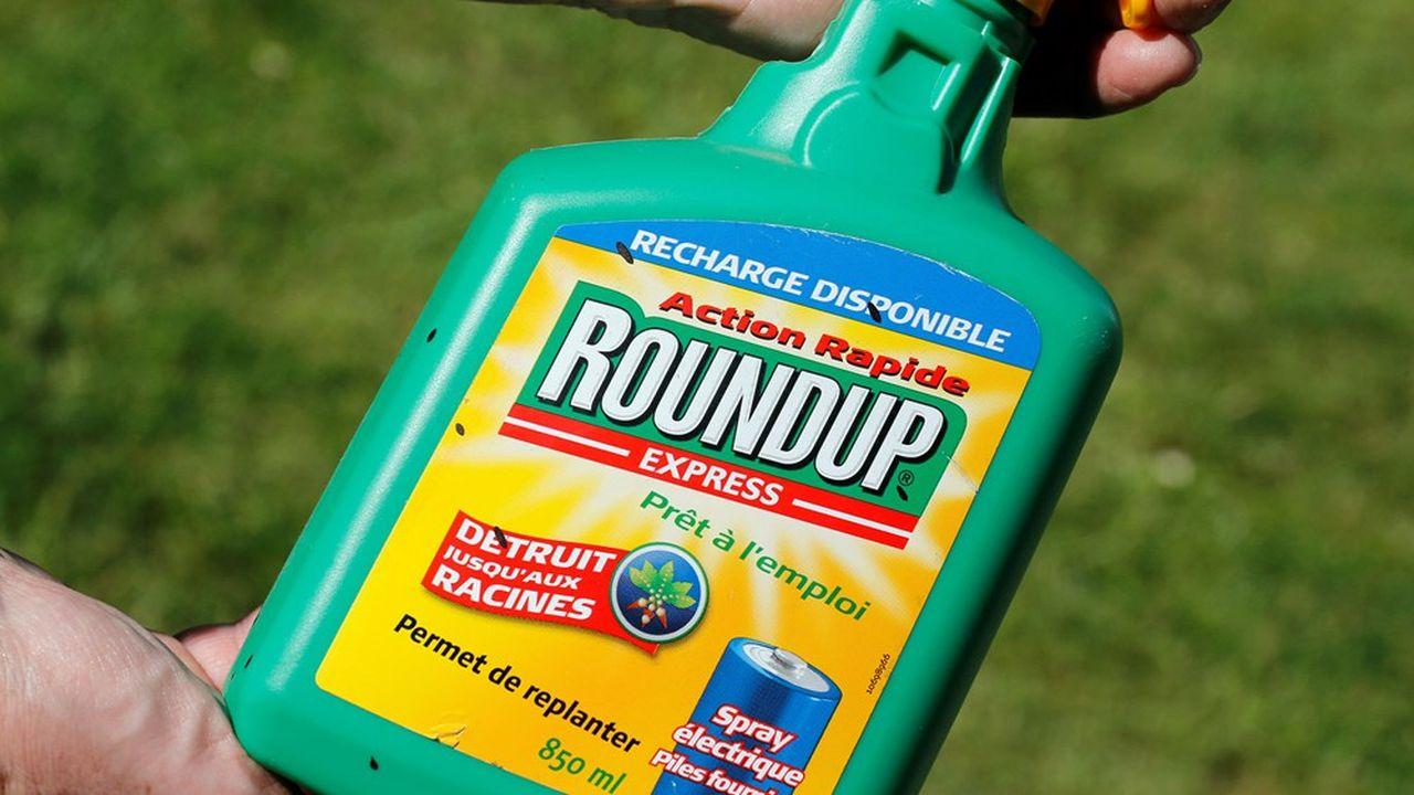 Les magistrats de la cour d'appel de Californie ont maintenu que le Roundup avait bien causé le cancer de Dewayne Johnson, contrairement à ce qu'affirme Bayer.