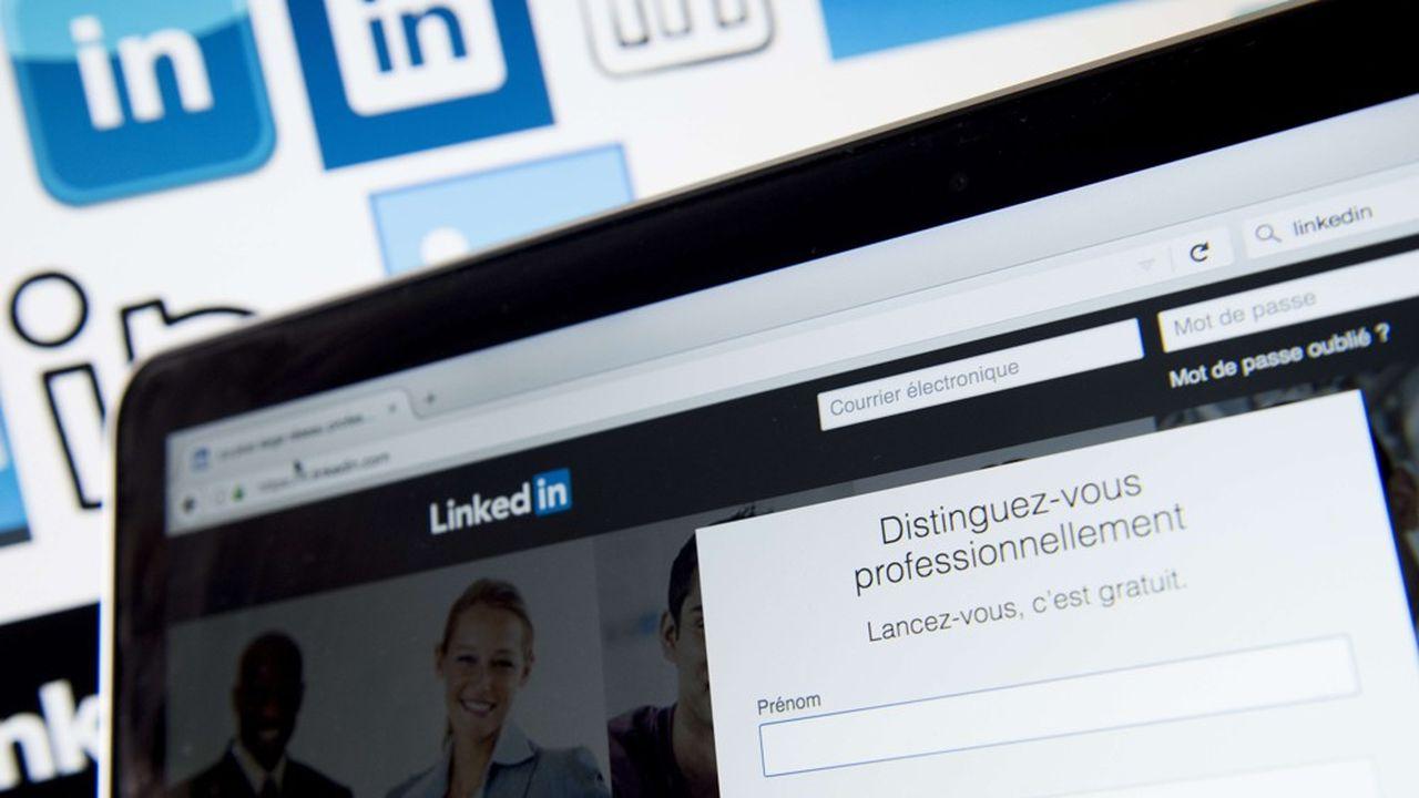 LinkedIn a été racheté 27milliards de dollars par Microsoft en2016.