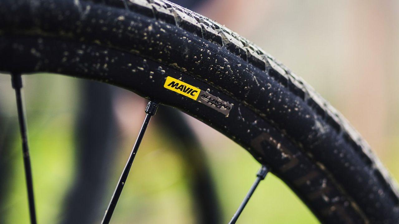 Le groupe Bourrelier, qui finance cette reprise sur fonds propres, s'est engagé à conserver 105 emplois chez Mavic et à investir dans la relance de cette marque connue de tous les cyclistes et partenaire du Tour de France depuis quarante ans.