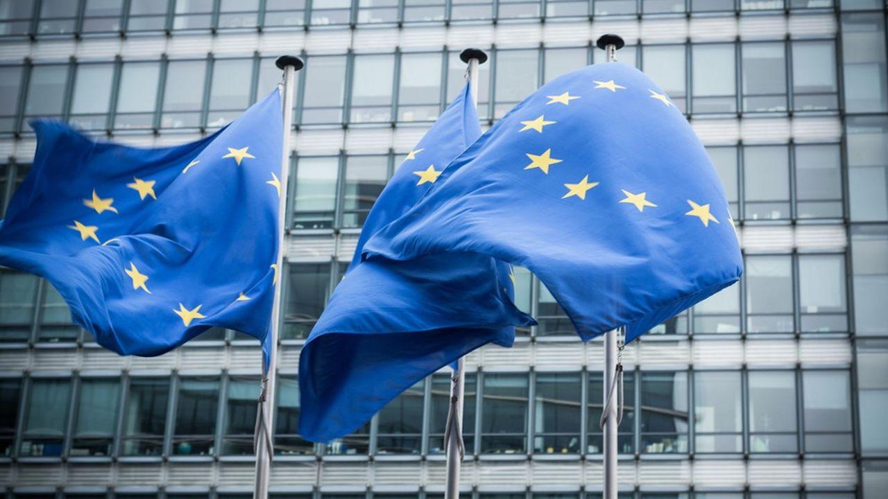 Le sommet a beau s'être tenu sur fond de crise sanitaire, il a aussi enterré « l'Europe de la santé » promise pour préparer les prochaines crises.