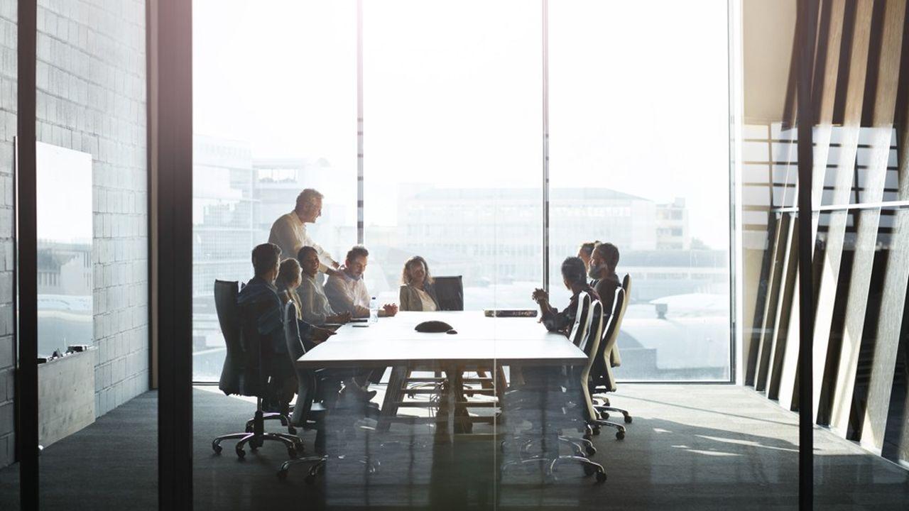 Les négociations entre les assureurs et entreprises sur les contrats santé et prévoyance battront leur plein après l'été.